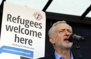 uk government reports calls out migration failures