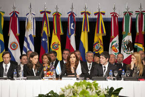 time to seize the momentum of eu-latin america relations' turning-point