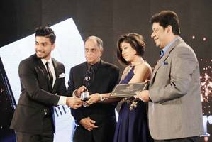 intex honoured with extraordinaire awards by times now