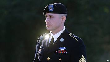bowe bergdahl attorney: 'keep open mind over case'