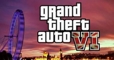 is gta 6 a currently in development game? gta 5 easter egss drop the clues!