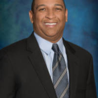 avnet names kevin summers as chief information officer