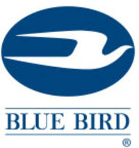 blue bird to report fiscal 2016 fourth-quarter and full-year earnings on december 13, 2016