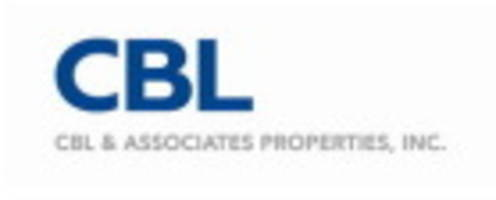 cbl prices $400 million of senior unsecured notes