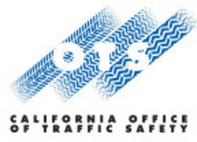 California Tackles the New DUI – Marijuana and Prescription Drugs