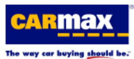 carmax announces conference call and webcast information for third quarter fiscal year 2017 results