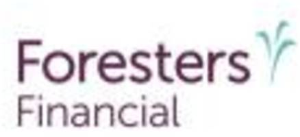 Foresters Financial Offers Emergency Assistance to Members in Tennessee