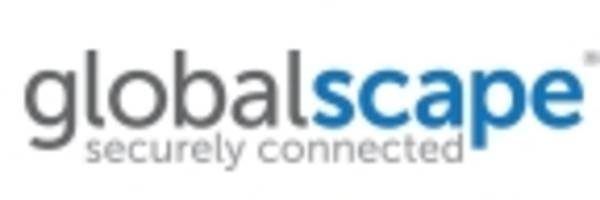 GlobalSCAPE, Inc. Releases New Security Features and File Sharing Capabilities for Its Data Exchange Platform