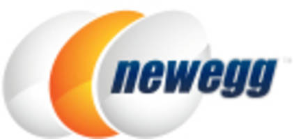 newegg reports record-breaking november sales, offers tips for tech-hungry holiday shoppers