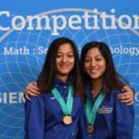 Oregon and Texas Students Win $100,000 Scholarship Prizes in 2016 Siemens Competition in Math, Science, & Technology