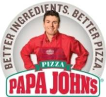 papa john's international announces development deal to expand in colombia bringing more job opportunities