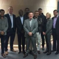 rahi systems expands its global presence