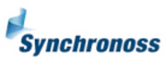 synchronoss technologies to acquire intralinks holdings accelerating strategic transformation