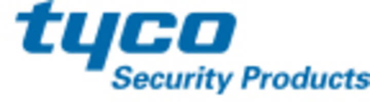 Tyco Security Products' Irene Lam to Speak at 2016 Massachusetts Conference for Women