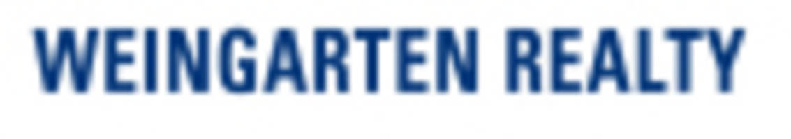 Weingarten Realty Investors Announces Fourth Quarter 2016 Earnings Release and Conference Call Dates