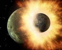 What do Netflix, Google and planetary systems have in common?