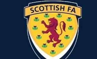 Scottish Football Association Hacked to Send Malware to Fans