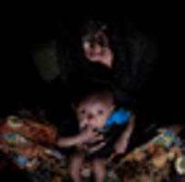 The persecution of Myanmar's Muslims: The soldiers came in the morning