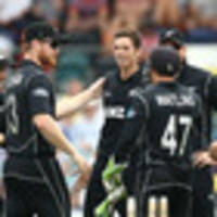 black caps given dressing down from coach after thumping