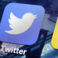 Twitter reveals biggest trends of the year