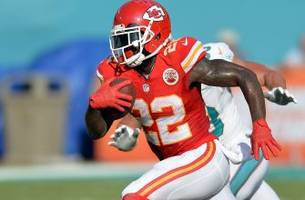 Man who shot Joe McKnight arrested, charged with manslaughter