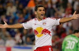 The 10 worst Designated Players in MLS history