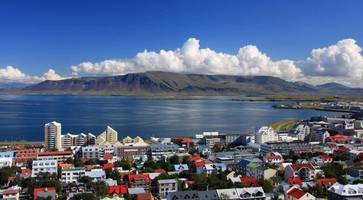 Iceland's energy 'could help protect N Ireland electricity using undersea cable'
