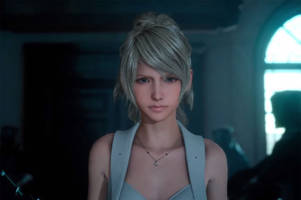 'Final Fantasy XV' update will add gameplay enhancements, alter story