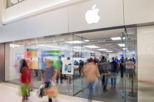 goodbye wait times! apple support site now shows authorized third-party shops