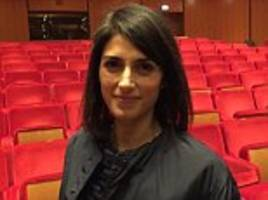 Rome mayor Virginia Raggi says no vote will 'write different story for Europe'