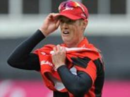 England captain Alastair Cook backs opening parnter Keaton Jennings to seize opportunity