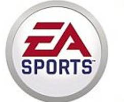 everton vs arsenal - win tickets to the premier league match, courtesy of ea sports