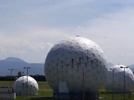 leaked nsa document says bulk metadata collection is one of agency's 'most useful tools'