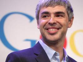 One year later, nobody knows what Alphabet is — and that's a godsend for Google's public image problems (GOOG, GOOGL)