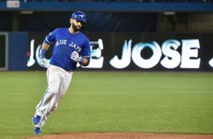 as markets tilt towards blue jays, jose bautista re-emerging