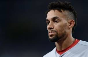 cincinnati reds rumors - billy hamilton for texas rangers' jeremy jeffress in coming close to fruition