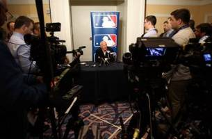 rising apple report: mets winter meetings special!