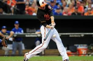 seattle mariners should just say no to mark trumbo