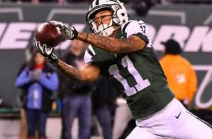 colts vs jets: top 5 takeaways from week 13 matchup