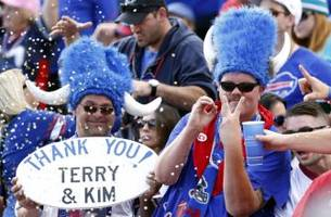 fandom 250: buffalo bills finish in top 100