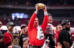 Cheer on the Ohio State Buckeyes at the Fiesta Bowl with PrimeSport