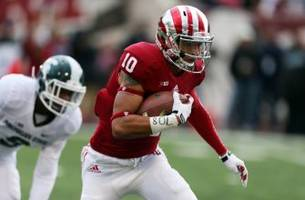 Indiana Football: 3 Reasons Tom Allen is best fit for Head Coach