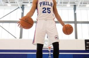 ben simmons can deliver ish smith boost to philadelphia 76ers