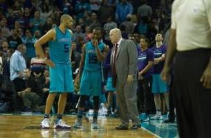 charlotte hornets: one player away from contention?
