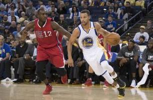 3 things Warriors must do against Clippers