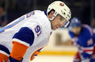 New York Islanders Roundtable: Tavares' Worth in Trade Market
