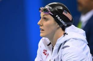 missy franklin: how i overcame my olympics disappointment