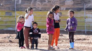 Syrian refugees enjoy more support than others, AMs told
