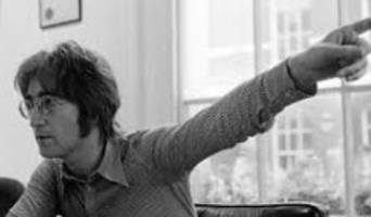 power to the people: john lennon's legacy lives on