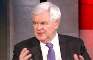 newt gingrich decides today is a good day to congratulate the japanese for pearl harbor